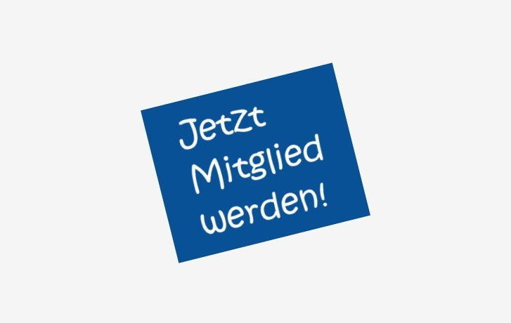 mitglied werden förderverein grundschule kohlberg e v mitglied werden mitglied werden #14
